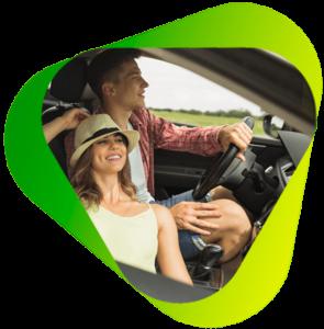 alquiler vehiculos travel card international