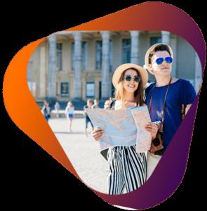 Excursiones Travel Card International