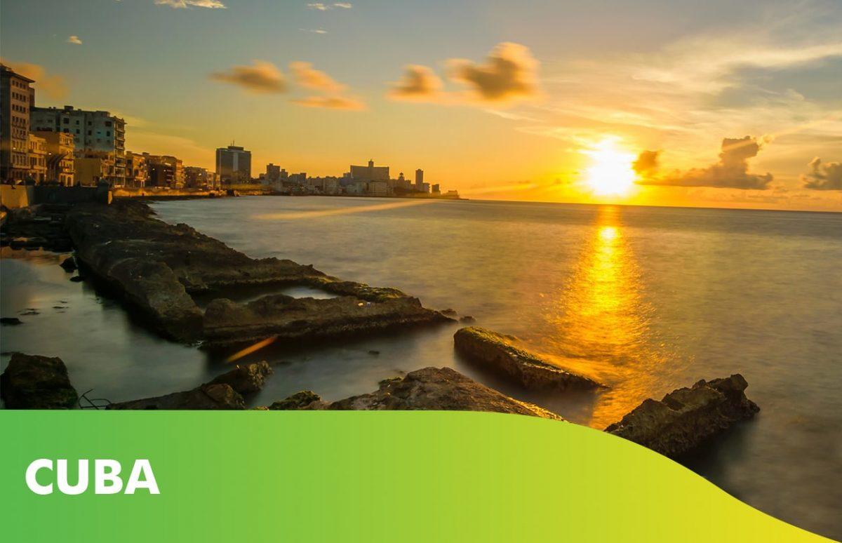 Río de Janeiro Brasil